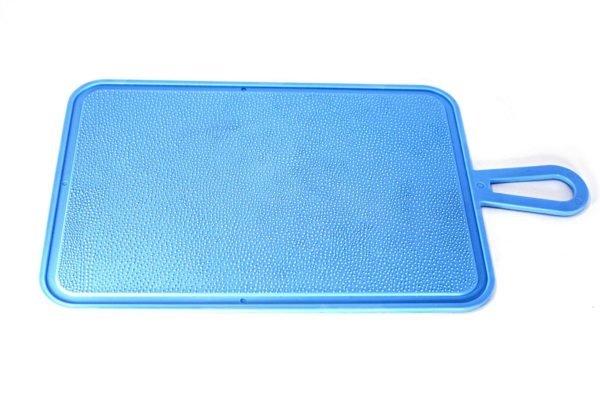 Кухонна дошка пластикова 1